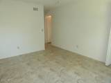 750 Aquatic Dr - Photo 18