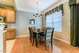 6320 Autumn Berry Cir - Photo 11