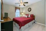 6320 Autumn Berry Cir - Photo 16