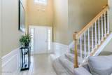 6320 Autumn Berry Cir - Photo 4