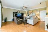 6320 Autumn Berry Cir - Photo 6