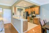 6320 Autumn Berry Cir - Photo 8
