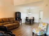 5553 Pinebay Cir - Photo 11