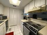 5553 Pinebay Cir - Photo 15