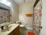 5553 Pinebay Cir - Photo 21