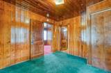 936 2ND Ave - Photo 10