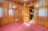 936 2ND Ave - Photo 14