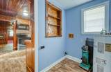 936 2ND Ave - Photo 15