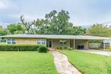 5403 Floral Ave - Photo 1