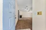 2044 Sea Hawk Cir - Photo 4