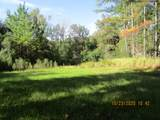 450963 Old Dixie Hwy - Photo 2