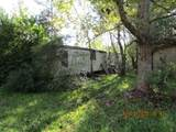 450963 Old Dixie Hwy - Photo 4