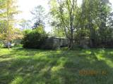 450963 Old Dixie Hwy - Photo 5