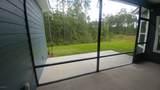 691 Willow Lake Dr - Photo 14