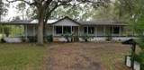 85449 Brooke St - Photo 1