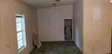 85449 Brooke St - Photo 10