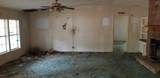 85449 Brooke St - Photo 17