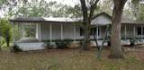 85449 Brooke St - Photo 2