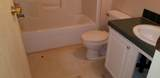 85449 Brooke St - Photo 20