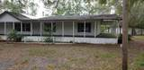 85449 Brooke St - Photo 3