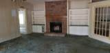 85449 Brooke St - Photo 7