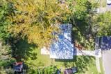 10611 Pine Estates Rd - Photo 11