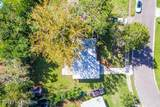 10611 Pine Estates Rd - Photo 12