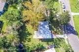 10611 Pine Estates Rd - Photo 13