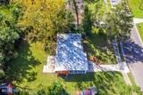 10611 Pine Estates Rd - Photo 15