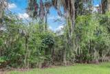 3521 Twisted Tree Ln - Photo 32