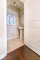 7007 Peppercorn Ct - Photo 11