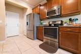 7007 Peppercorn Ct - Photo 13
