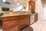 7007 Peppercorn Ct - Photo 15