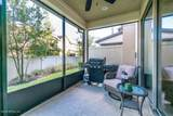 7007 Peppercorn Ct - Photo 17
