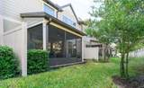 7007 Peppercorn Ct - Photo 19