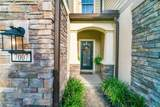 7007 Peppercorn Ct - Photo 4