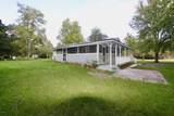 3336 Pine Oaks Ln - Photo 22