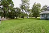 3336 Pine Oaks Ln - Photo 23