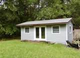 3336 Pine Oaks Ln - Photo 24