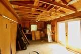 3336 Pine Oaks Ln - Photo 25