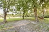 3336 Pine Oaks Ln - Photo 27