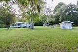 3336 Pine Oaks Ln - Photo 28
