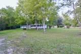 3336 Pine Oaks Ln - Photo 29