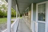 3336 Pine Oaks Ln - Photo 3