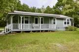 3336 Pine Oaks Ln - Photo 30