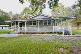 3336 Pine Oaks Ln - Photo 4