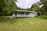 3336 Pine Oaks Ln - Photo 5