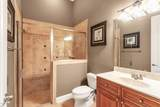 132 Holly Berry Ln - Photo 40