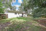 232 Sara Dr - Photo 29