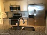 7990 Baymeadows Rd - Photo 1